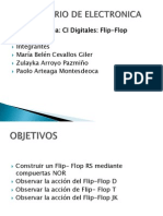 flipflop-120801201545-phpapp01