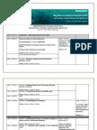 NBAS 2014 Agenda