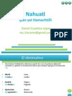 Nahuatl 3.pdf