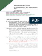 previdenciario02