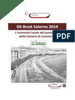 Rapporto economia 2014 Salerno.doc