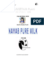 Nayab Pure Milk [1]