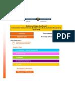 Inst Diagnostico Oculto-20140430 Final Castellano