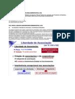 AULÃO DIREITOS E GARANTIAS.pdf