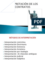 interpretaciondeloscontratos-110612205525-phpapp01.pptx