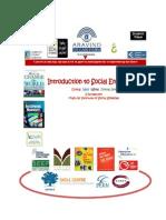 Introduction to Social Enterprises