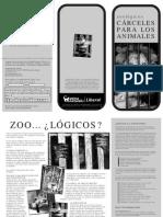Zoos Animanaturalis