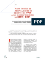 2002_05_C_H_De Las Normas y Especificaciones de Cementos de 1996