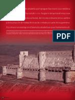 Las Ordenes Militares Medievales