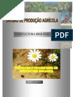 protecção_fitossanitária
