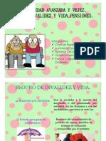 ssv (2).pptx