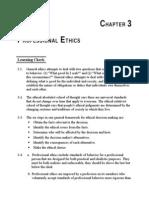 boynton sm ch 07 audit financial statement rh scribd com Math Solution Manual Test Bank Solutions Manual