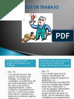 riesgos de trabajo.pptx