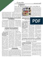 p04actu.pdf
