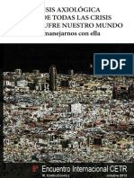 LA CRISIS AXILOGICA CORBI.pdf