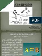 PRINCIPIOS CRIMINALISTICOS.pptx