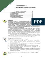04 SNC Sist Endocri Person_ID_PH Psihologia Personalitatii LUCA