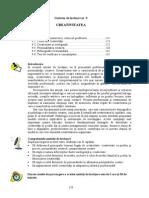 09 Creativitatea ID PH-final Psihologia Personalitatii LUCA