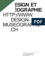 design-museographie.pdf