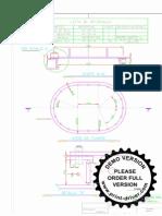 DETALLES DE TAPA .pdf