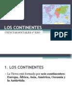 cdocumentsandsettingsusuarioescritorioloscontinentes-100802175522-phpapp02