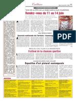 p11culture.pdf