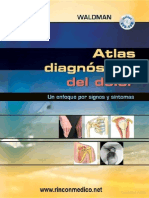 Atlas Diagnostico Del Dolor Waldman Rinconmedico.net(1)