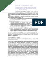 Comunicado Coalicion GBTTTI Asuncion Paraguay OEA-014 - ca.pdf