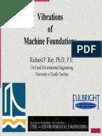 expo machines vibrating.pdf