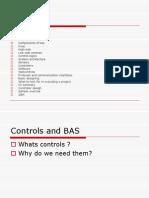 Building Management System - BMS 2