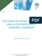 fm11g_015814.pdf oit