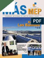 MÁS+MEP+N°+3+-+MAYO+2014