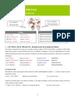 1392231294_A1_L5.pdf