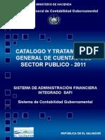 Catalogo Del Sector Publico 2011 1