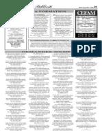 p20pub.pdf