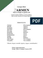Bizet-Carmen.pdf