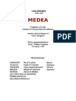 Cherubini-Medea.pdf