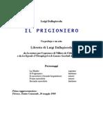 Dallapiccola-Il-prigioniero.pdf