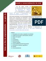 Guia-de-PRODUCCION-ENVASADO-Y-COMERCIALIZACION-DE-MIEL.pdf