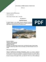 UNIDAD EDUCATVA LA INMACULADA PRUBA QUIMESTRAL.docx