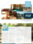 Factsheet_Hotel Porto Mare_ En