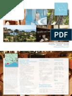 Factsheet_Suite Hotel Eden Mar_DE