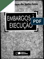 01. LUCON, Paulo Henrique dos Santos - Embargos à execução.pdf