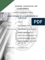 Laboratorio 5 Carga y Descarga de un condensador.pdf