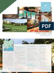 Factsheet_The Residence_EN