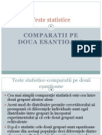 C11-TesteStatistice2