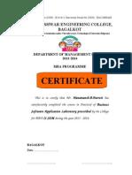 BSAL Lab Certificate-1
