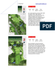 Golfclub Neuhof