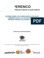 11 2011 Informe Perenco Collectif