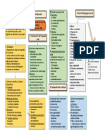 8.1. Evaluación del área de lengua.pdf
